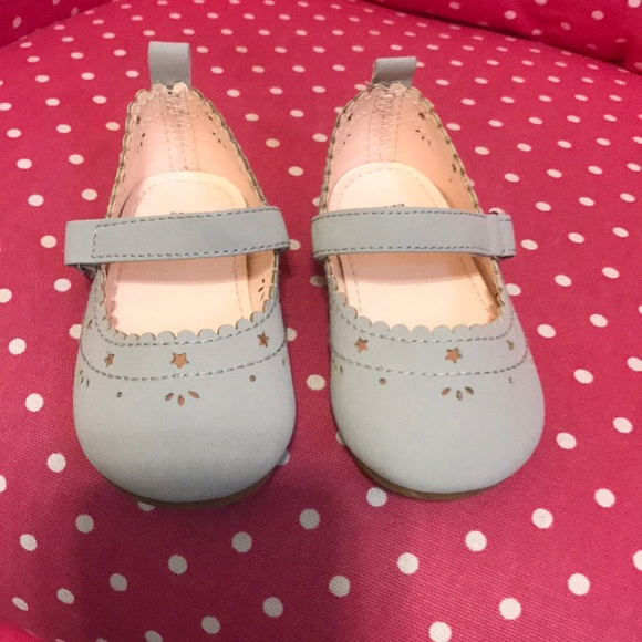 H\u0026M Shoes   Hm Toddler Girl Shoes Size
